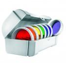 Комплект цветотерапии (для Биоптрона Про 1)